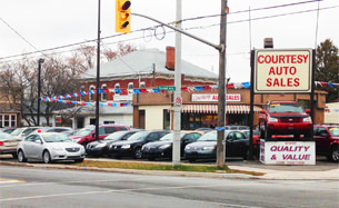 Courtesy Auto Sales >> Used Vehicle Sales Used Vehicle Financing St Catharines